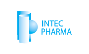 Intech Pharma